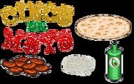 Cinco de Mayo Ingredients - Cheeseria.png