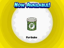 Furikake.png