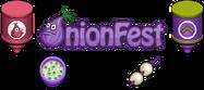 Onionfest Picture.png