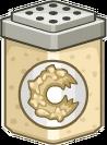 Tempura Crunch Transparent.png