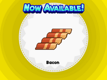 Bacon Sushi.png