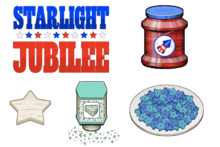 Pastaria To Go Starlight Jubilee Ingredients.png