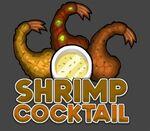 Papa's Wingeria To Go! Shrimp Cocktail Icon.jpg