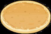 HD pancake.png
