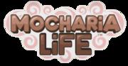 Mocharia Life.png