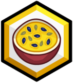Passionfruit icon.png
