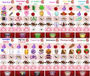 Radlynn Cupcakeria To Go!