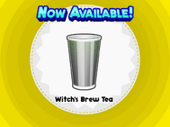Witch Brew Tea.png