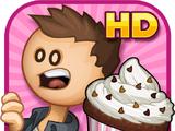 老爹杯子蛋糕店HD