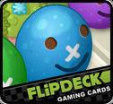 Flipdeck 199