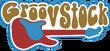 Grōōvstock-Logo.png