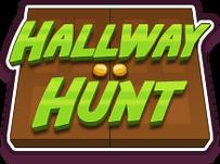 Hallway Hunt Logo.png