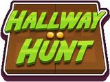 Hallway Hunt