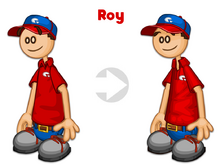 Roy Cleanup .png