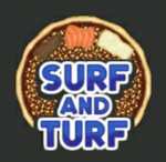 Surf and Turf Pizza (Logo).png