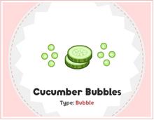 Cucumber Bubbles.png