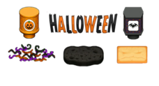 Halloween Holiday Ingredients - Cheeseria To Go.png