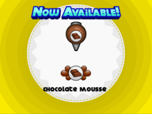 Papa's Donuteria - Chocolate Mousse.png