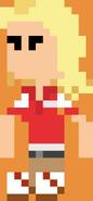Pixel Sue
