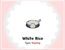 White Rice 2.png
