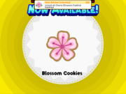 36th Unlocked Ingredient - Blossom Cookies.png