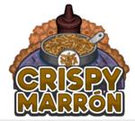 Crisy maroon.png