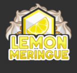 Lemon Meringue.png