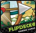 Flipdeck 220