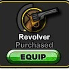 A9 Revolver.jpg