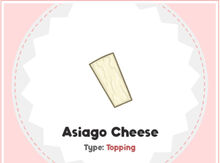 Asiago Cheese Pizzeria HD.jpeg