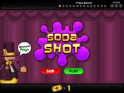Soda Shot Intro.png