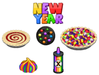 New Year Toppings - Bakeria.png