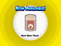 Root Beer Float (MTG).png