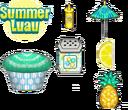 SummerLuauCupcakeriaTG.png