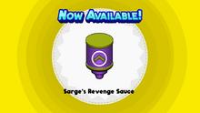Sarge's Revenge Sauce.png