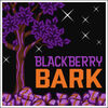 Blackberry Bark (Bakeria To Go!).jpeg
