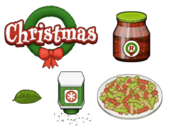 Pastaria To Go Christmas Ingredients.png