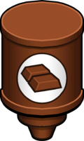 To Go Chocolate Syrup.png