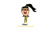 Akari By Peloquin Family Blogs