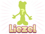 Liezel