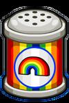 Rainbow Sprinkles HD.png