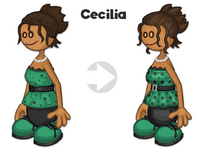 Cecilia Clean Up.png