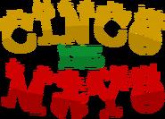 Cinco de Mayo-logo