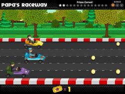 Minigame2.jpg