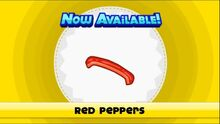 Unlocking red peppers.jpg