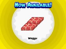 Wagyu.png