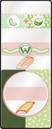 WendyRegularSushiriaTG