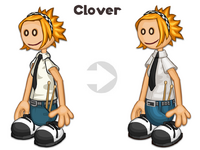 Clover Clean Up.png