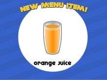 Unlocking orange juice.jpg