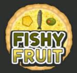 Fishy Fruit (Logo).png